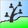 Construir tu árbol genealógico