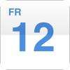 Donte The Calendar