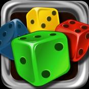 Lock N Roll Pro app review