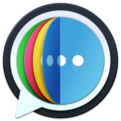 One Chat -All-in-one messenger