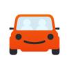 Moovit Carpool - Motoristas
