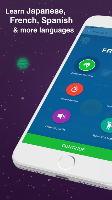 Best Language Translation iPhone Apps in 2019: Carry An ...