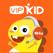 VIPKID学习中心-美国小学在家上