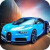 высший Car Chase Игры