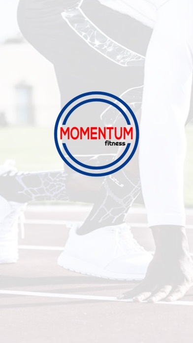 download Momentum Fitness GA appstore review