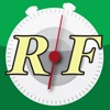 iSlipstick RF
