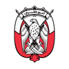 Department of Health-Abu Dhabi