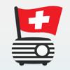 Radio Schweiz / Radios Suisse