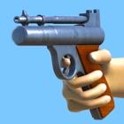 Пневматический Пистолет icon