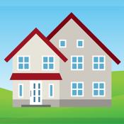 Cape Cod Home app review