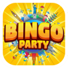 Avid.ly - Bingo Party - Live Bingo & Pop Casino Games  artwork