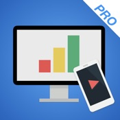 Power Remote Pro: PPT Clicker