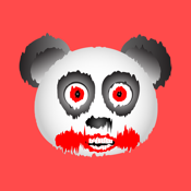 Trick Or Panda app review