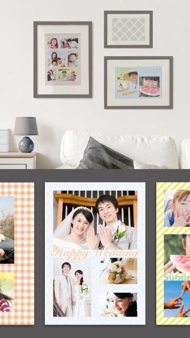 Epson Creative PrintCapture d'écran de 2