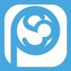 PsoApp