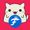 Funko - KleptoCats Stickers By Funko  artwork