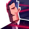 Agent A: O enigma disfarçado