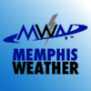 MemphisWeather.net-Cirrus Weather Solutions