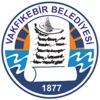 Vakfıkebir Belediyesi
