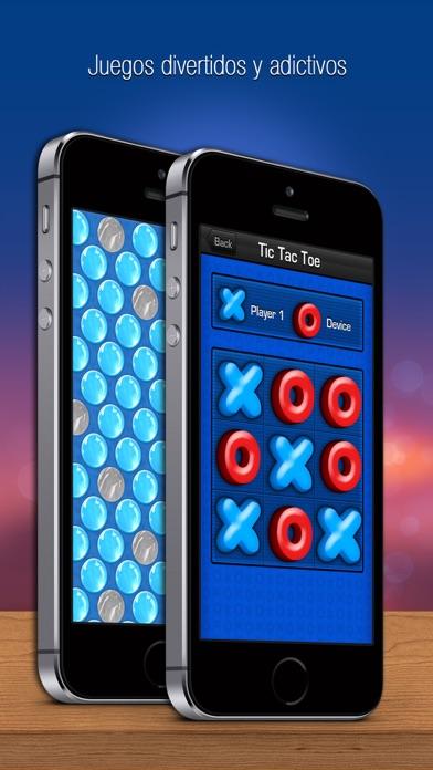 download 250 Aplicaciones - AppBundle 2 apps 0