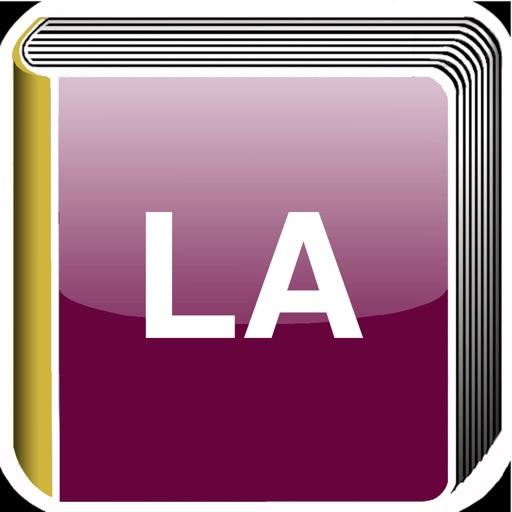 English Latin Lexicon 5