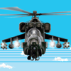Angry Gunship Helicopter Wiki