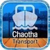 2fellows network and design co.,ltd. - Chaotha artwork