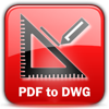 PDF to DWG Converter - From Vector Graphics to DWG - Lun Peng