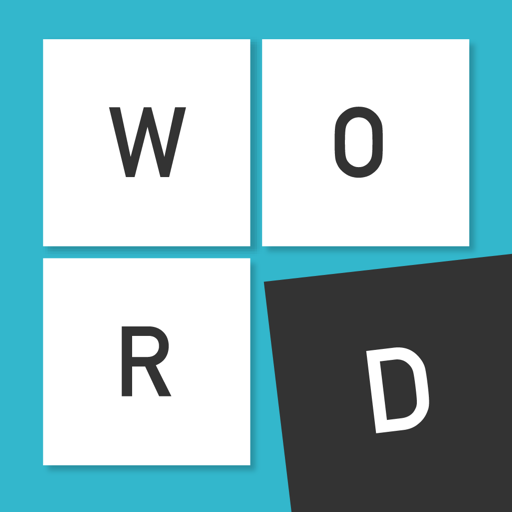 WORD PUZZLE QUIZ for Mac