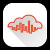 sTunes: Musica de SoundCloud - Wang Fu Chi