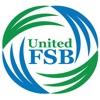 UnitedFSB App