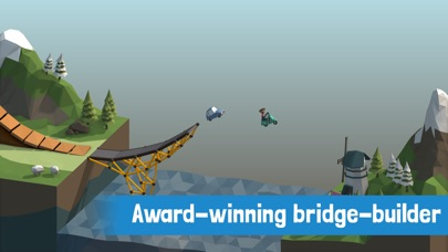 download Poly Bridge apps 4