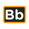 black board - a share bbs
