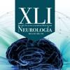 Neurologia 2017 AMN