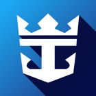 Royal Caribbean - Official App icon