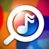 iMusic IE - Unlimited Music Player & Song Album