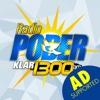 Radio Poder 1300 AM - Lite