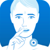 Stop Anxiety Attacks Instantly With Acupressure