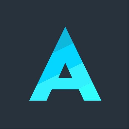 Aloha Browser - プライベート&高速ブラウザ