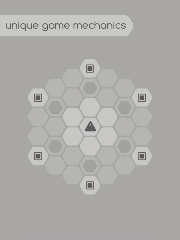 Screenshot 4 Hexa Turn