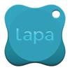 Lapa - Localizador Bluetooth