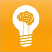 Memorado - Allenamento per Memoria e Mindfulness
