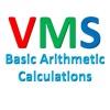 Basic Arithmetic Calculations