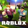 Roblox Corporation - ROBLOX  artwork
