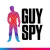GuySpy: Chat y Citas Gay