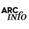 Arcinfo