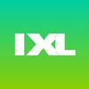 IXL - Maths and English