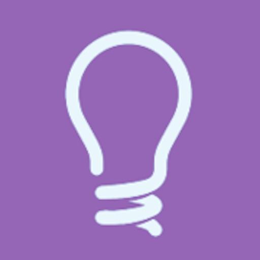 Ideas Bank
