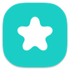 Between, The App Couples Love 앱 아이콘 이미지