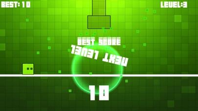 Square Crush ® Screenshot 4